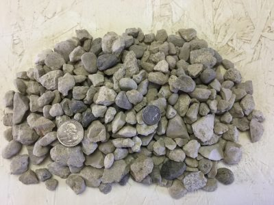 1-2x1 Crushed Concrete