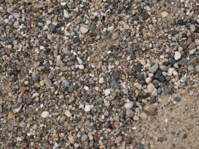 2NS Sand