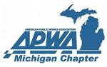 apwa_logo