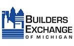 builder_exchange_logo