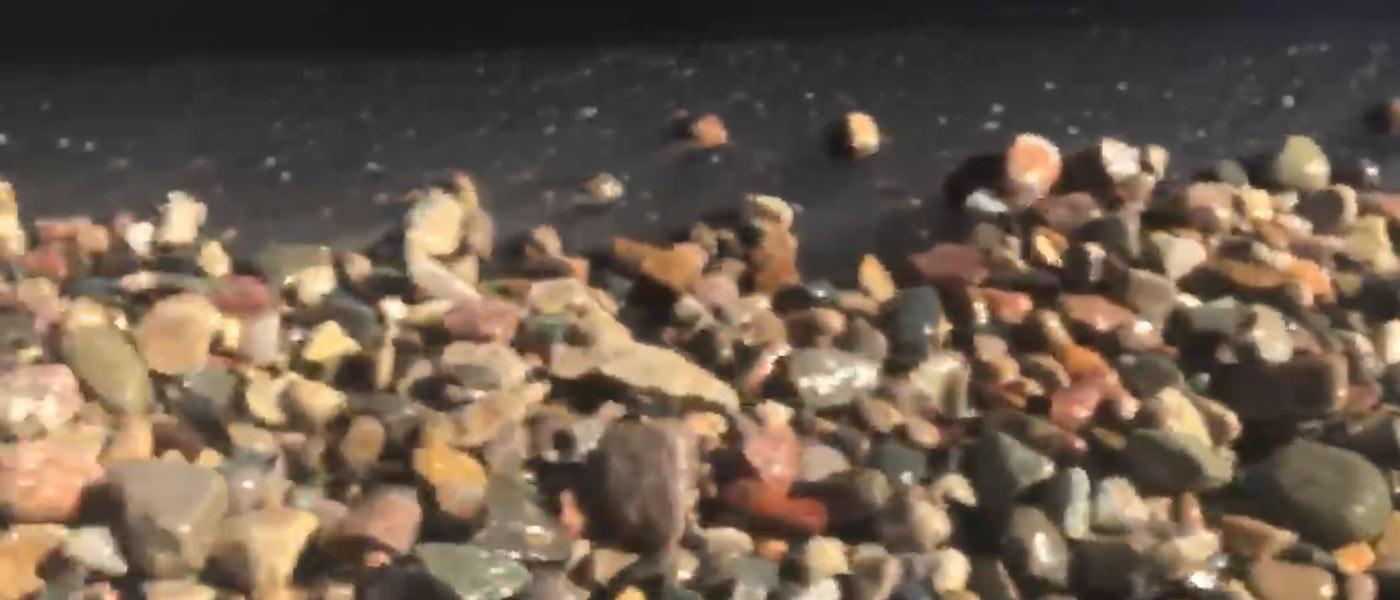 conveyor_rocks