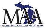 mi_aggregate_logo