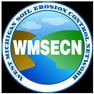 wmsecn_logo